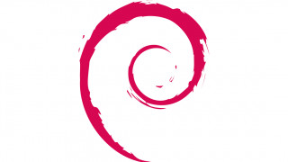 Debian: Systemd-Streit vertreibt bekannte Entwickler