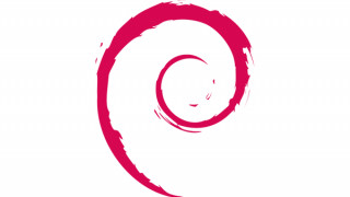 Debian-Abstimmung zum Init-System: Keine Grundsatzentscheidung nötig