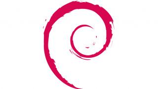 Unix-Veteranen sammeln für Debian ohne Systemd
