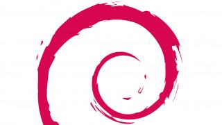 Offizielles OpenStack-Image für Debian
