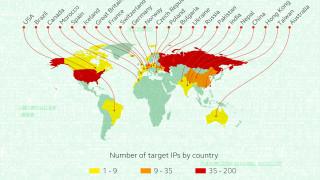 """""""Carbanak"""": Cyber-Bankräuber erbeuten 1 Milliarde US-Dollar"""