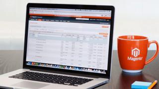 Lücke in eBays Shopsystem Magento: Beliebiger Schadcode ausführbar