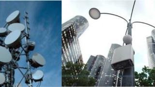 Swisscom, Ericsson und Qualcom demonstrieren nächste LTE-Ausbaustufe