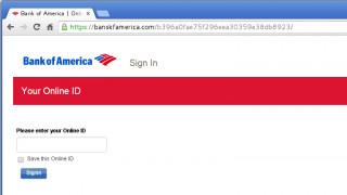 Monatsbilanz: SSL-Zertifizierungsstellen stellen hunderte Zertifikate für Phishing-Seiten aus
