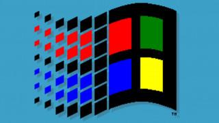 Retro Computing: Software-Sammlung für Windows 3.11 im Browser