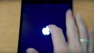 Sicherheitsforscher: NTP-Manipulation schickt iPad ins Koma