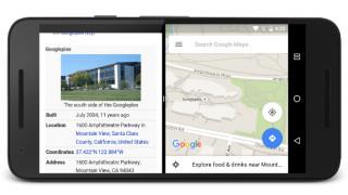 2. Developer Preview von Android N veröffentlicht