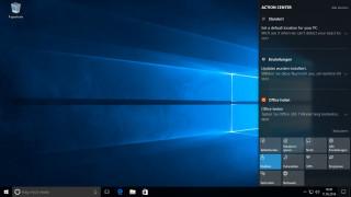 Windows 10: Insider Preview Build 14342 veröffentlicht