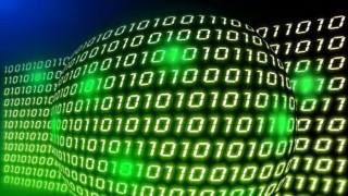 Telefónica will digitale Mobilfunk-Dienste verbessern