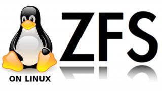 ZFS-Dateisystem-Unterstützung jetzt in Debian Contrib