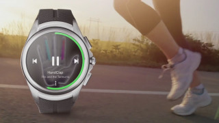 Google I/O 2016: Android Wear 2.0 mit Stand-alone-Apps