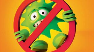 Komfortabel Viren jagen: Desinfec't 2016 ist da