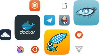 Portiert: Snap kommt für viele Linux-Distributionen