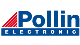 Elektronikversand Pollin bestätigt schwerwiegenden Hacker-Angriff