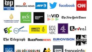 Facebook und Twitter treten Initiative gegen Falschmeldungen bei