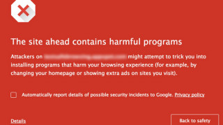 Gefährliche Inhalte effektiver erkennen: Google baut Webseiten-Scan aus