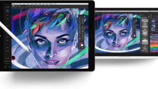 Astropad Studio: Besser per iPad am Mac zeichnen