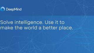 Konkurrenz oder Kooperation: DeepMind erforscht KI-Tendenzen