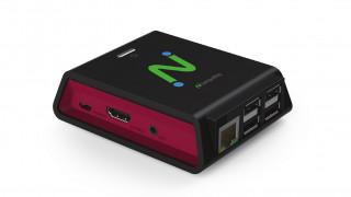 RX300: NComputing stellt Thin Client mit Raspberry Pi vor