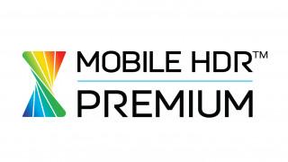 UHD Alliance definiert HDR-Anforderungen für Mobilgerät