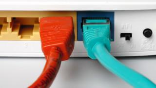 Verbraucherschützer wollen Garantie für Sicherheitsupdates bei Digitalprodukten
