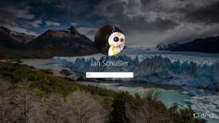 Kumulatives Update für Windows 10: Lockscreen wieder abschaltbar