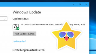 Kommentar: Microsoft sollte Windows-Sicherheit endlich ernst nehmen
