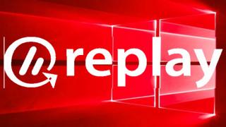 Wochenzusammenfassung Replay: Sicherheitslücken, Spyware, Windows 10