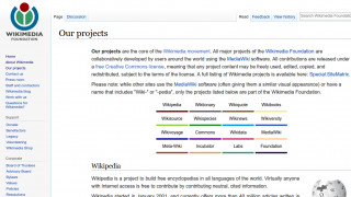 wikimedia Foundation, wikipedia, wikimedia