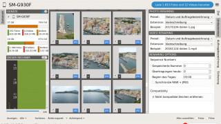 Rapid Photo Downloader 0.9.1