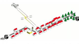 5G-Forschung: Update des quelloffenen Funkkanalmodellierers QuaDRiGa