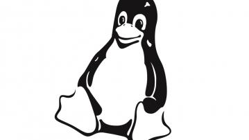 Kernel-Log Linux 4.7