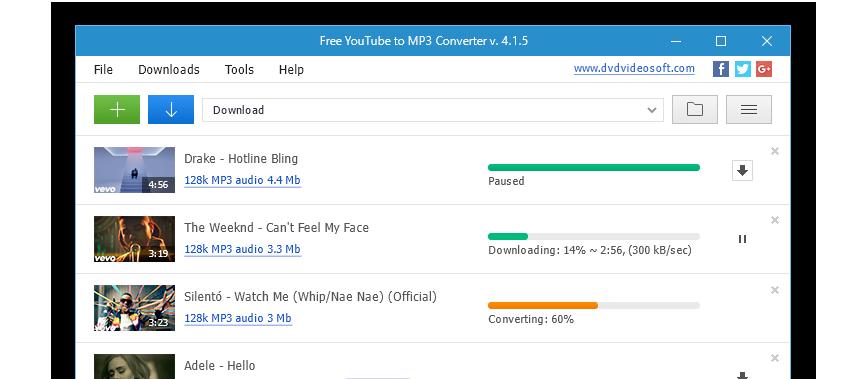 Youtube Mp3 Speichern