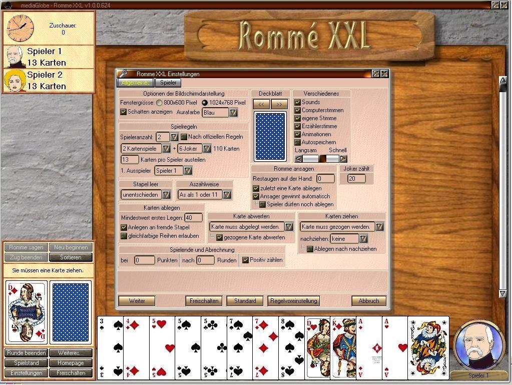 Play poker on zoom