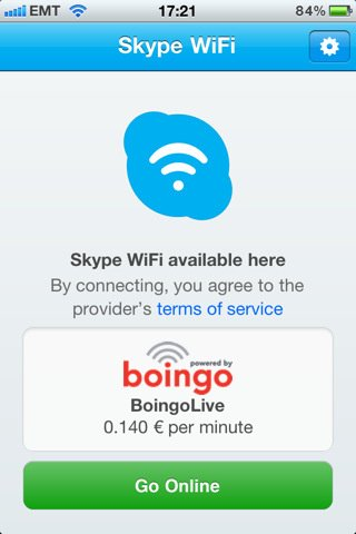Skype Download Heise