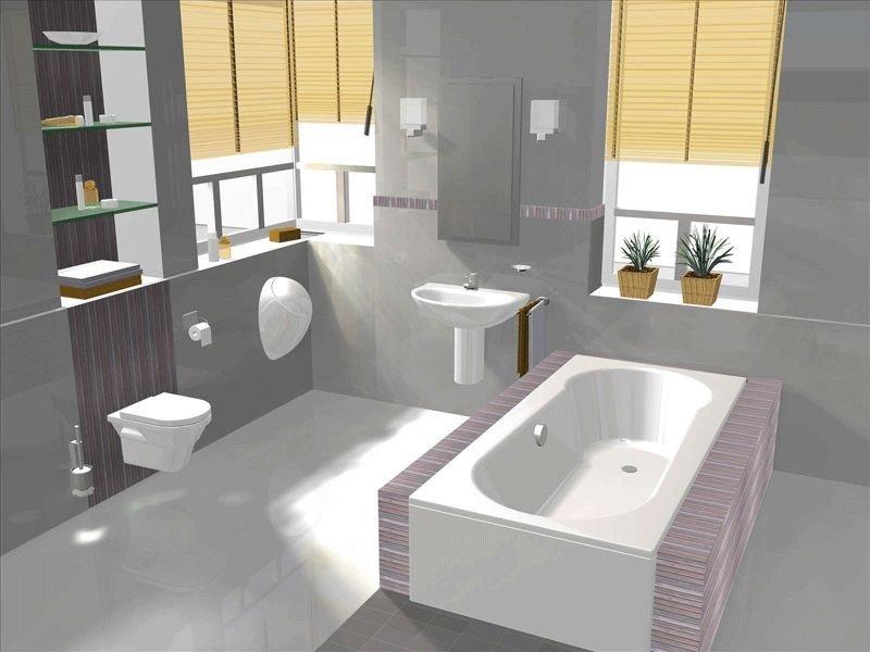 3d traumhaus designer heise download. Black Bedroom Furniture Sets. Home Design Ideas