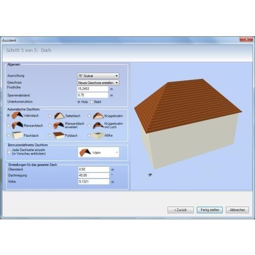 3d wunschhaus architekt heise download for 3d wohnungsplaner download