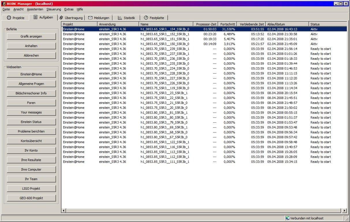 download mendeley 64 bit