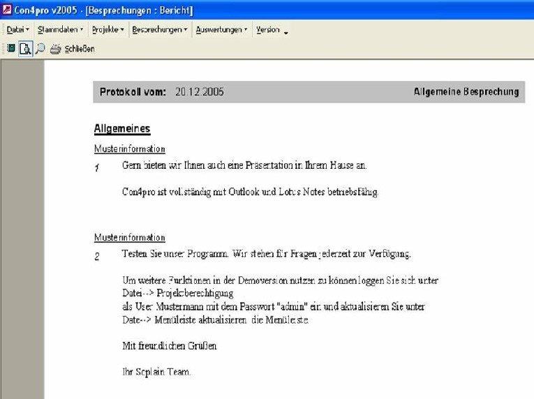 Project X Filme Online Gucken Kostenlos -