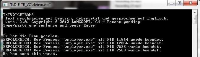 Schrank Englisch Bersetzung Deutsch Text Zu Sprache Heise Download