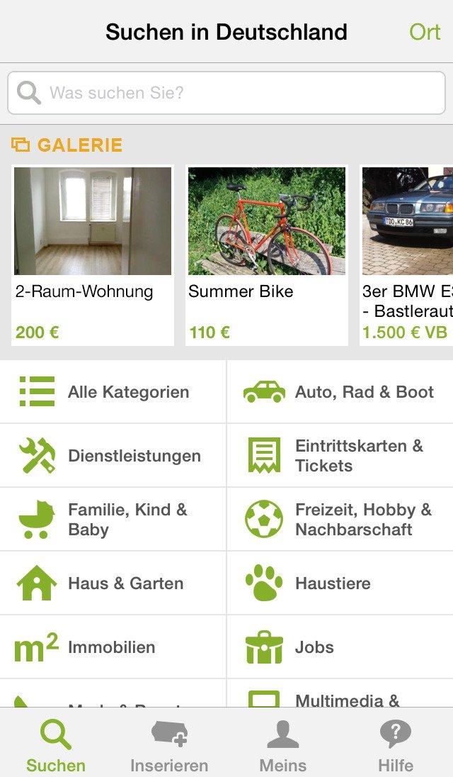 Er sucht Sie: Mann sucht Frau in Mannheim