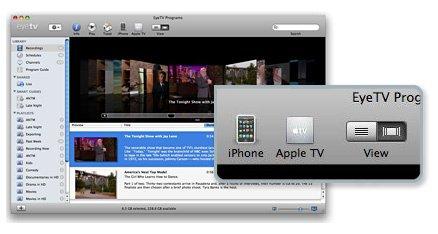 Slingplayer Download Mac