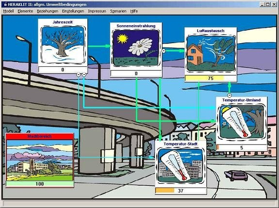 download Reliable Software Technologies – Ada Europe 2006: 11th Ada Europe International Conference on Reliable Software Technologies, Porto, Portugal,