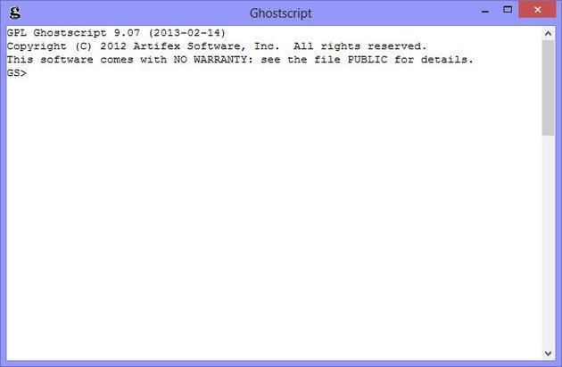 PDF Konverter - PDFs kostenlos mit do PDF erstellen