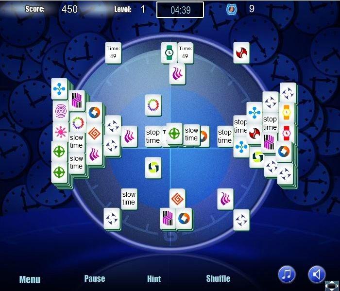 Mahjongspielen.De