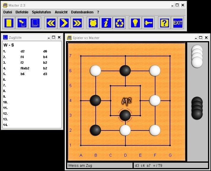 schachprogramm kostenlos