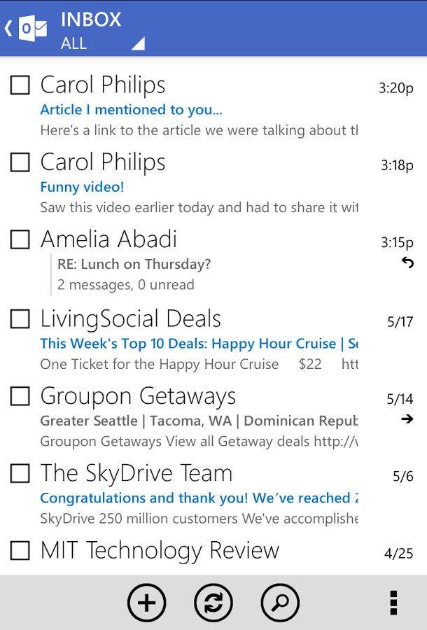 Kostenlos keine e-mail benötigt dating-sites
