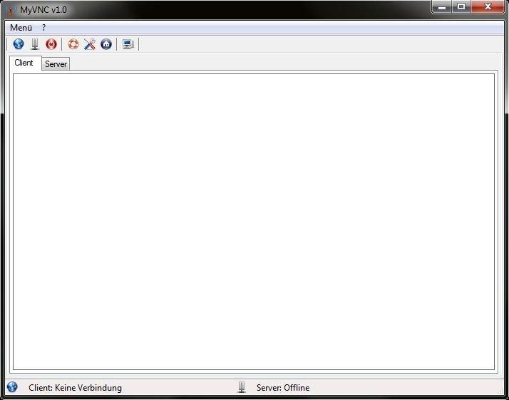 MyVNC | heise Download