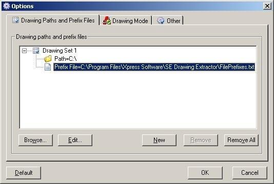 Line Art Extractor : Se drawing extractor heise download