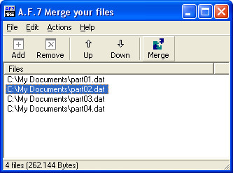 mehrere mp3 zusammenfьgen freeware